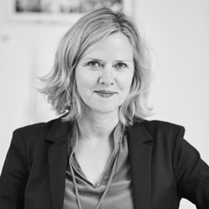 Brigitte Bedei