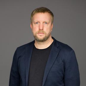 Einzelblätter 2020: Tobias Zielony, Homi-1 und Homi-2