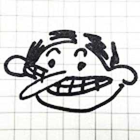 portrait_DASHA_happy-face-logo-DS.jpg