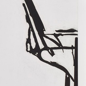 Heiner Blumenthal, Lawrence Power – Das Bild ist ein möglicher und zugleich notwendiger Entwurf