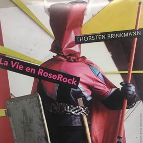 Thorsten Brinkmann - La Vie en RoseRock2