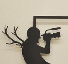 Wolf von Waldow – Neue Arbeiten