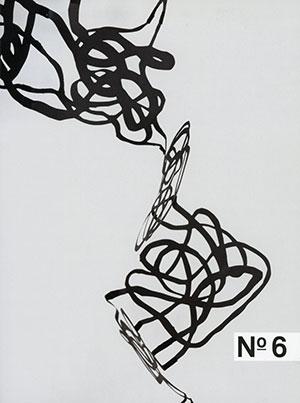 Portfolio Nº6