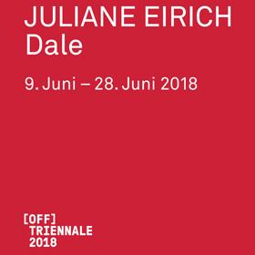 Juliane Eirich – Dale