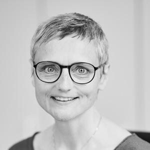 Martina Detjen