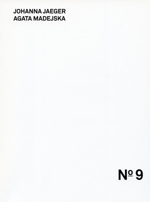 Portfolio Nº9