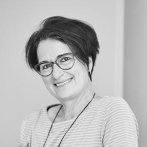 Andrea Weber