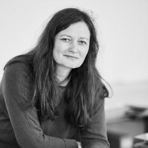 Claudia Behling